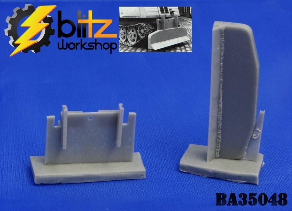 Nouveautés blitz-workshop. BlitzWorkshopBA35048-SnowPlowforRSO-03forDragonkit01_zpse846258e