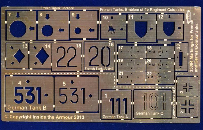 Nouveautés Inside The Armour. ITAS3507_zps3577ed82