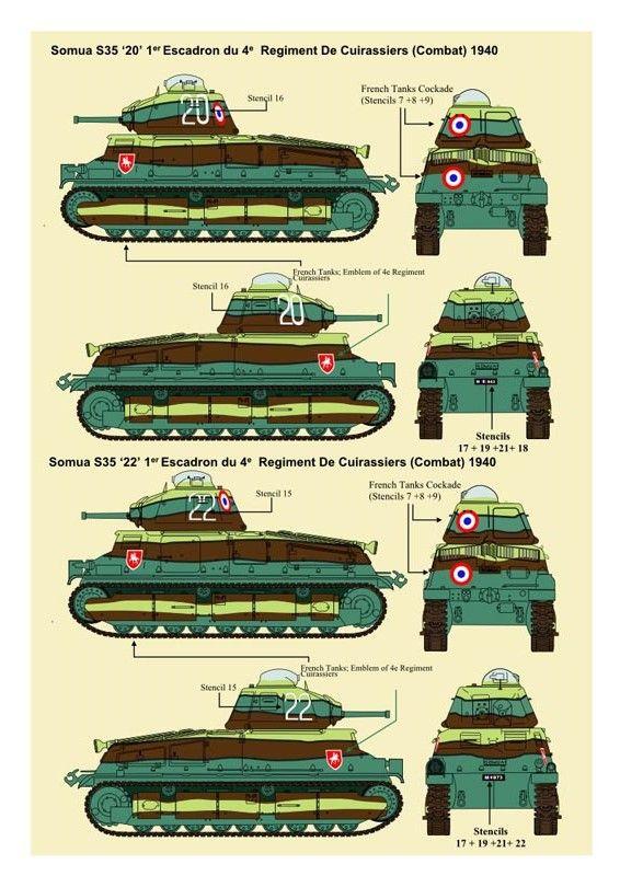 Nouveautés Inside The Armour. Colour_1_zps4ef9fbfb