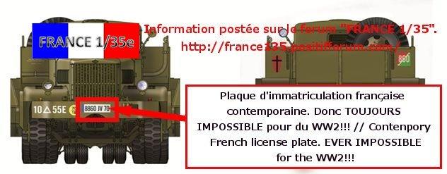 Nouveautés Merit International. Ha5dc694-Copie_zps9f3ca38e