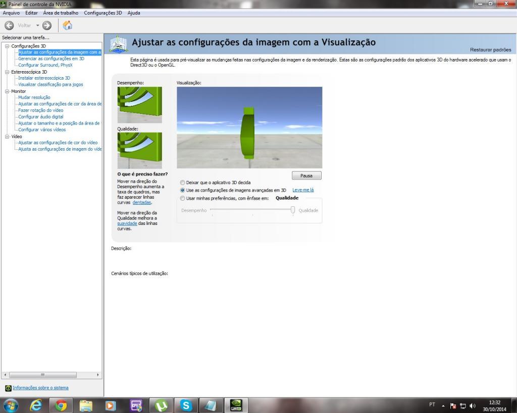 DSR - Nova Tecnologia NVIDIA (Usando nos Simuladores) Passo1_zps64b13501