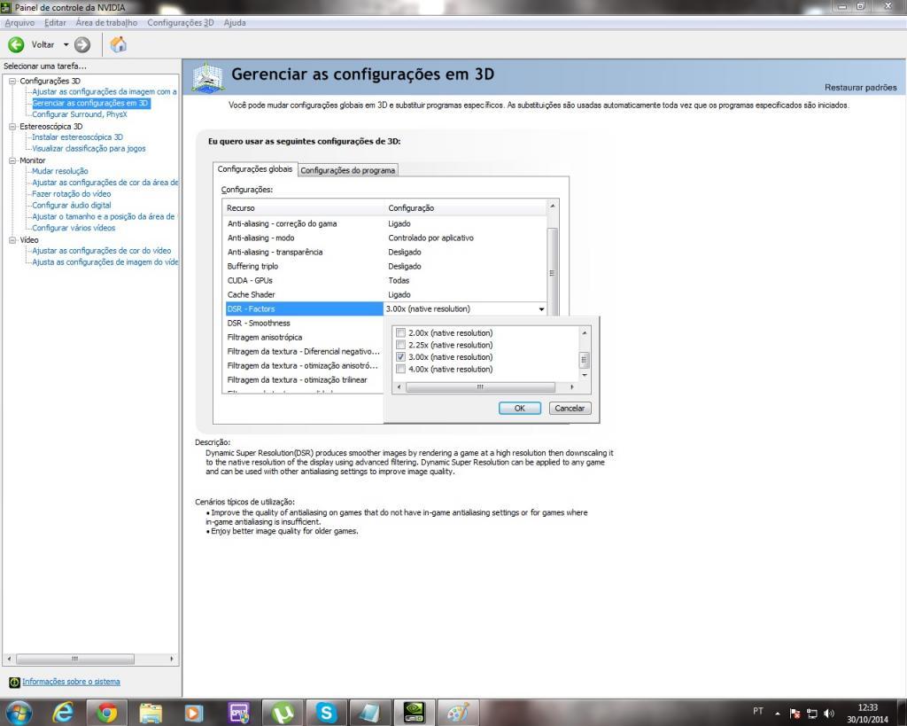 DSR - Nova Tecnologia NVIDIA (Usando nos Simuladores) Passo3_zpse227ab83