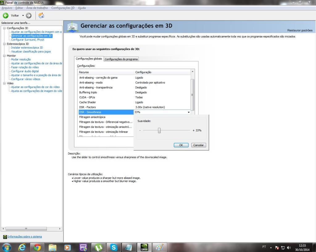 DSR - Nova Tecnologia NVIDIA (Usando nos Simuladores) Passo4_zpsf0edc1a5