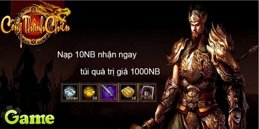 Mã Siêu một ngựa quần trăm địch trong server mới Công Thành Chiến 1EA2nh1_zps0853835d