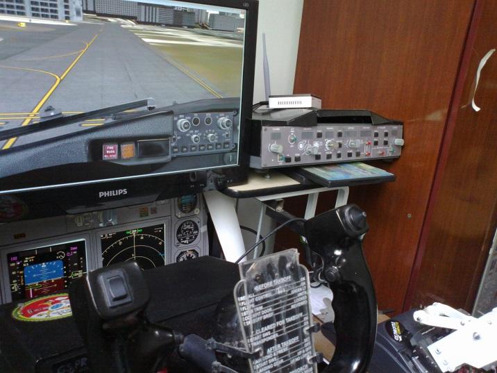 Home cockpit 737 low cost é possível???? 210220121521_zpsjwdnecom