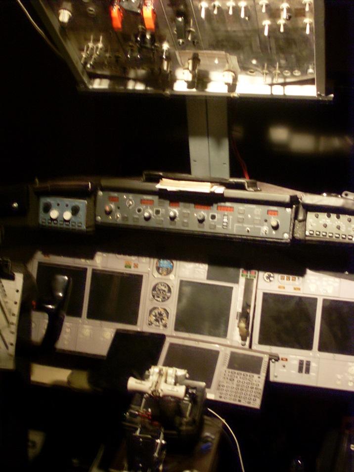Adicionar monitores no seu cockpit 5_zpse5eee637
