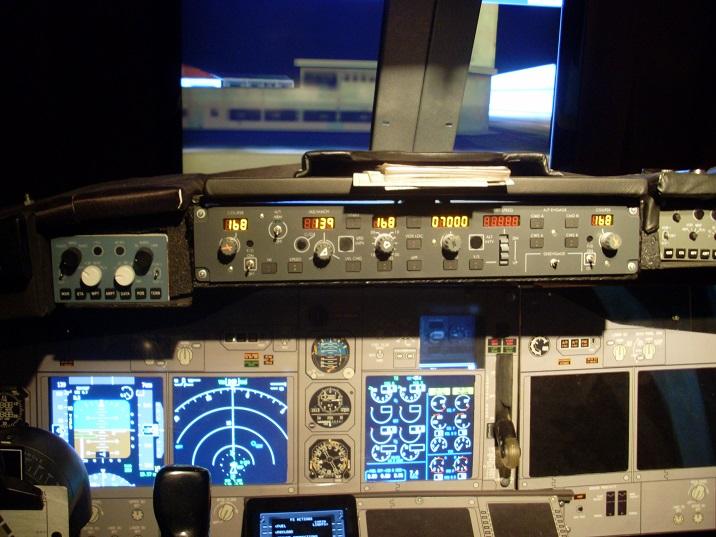 home cockpit 737-800 somente com uma cpu corei7 e pmdg ngx - Página 2 8_zpsece2419a