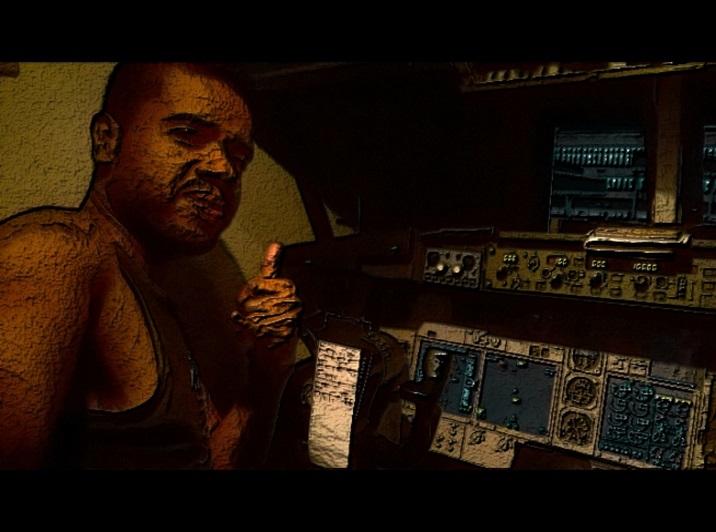 Home cockpit 737 low cost é possível???? Image67_zpsg2seaszt