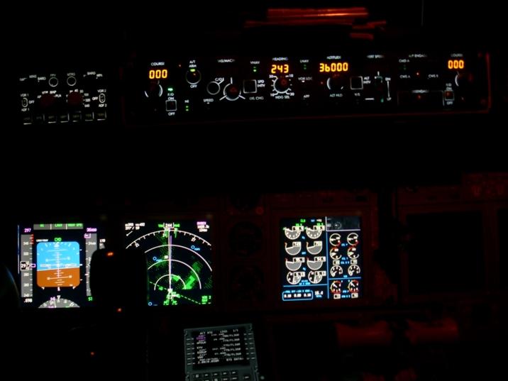home cockpit 737-800 somente com uma cpu corei7 e pmdg ngx - Página 2 SL371915_zps1c6e8af5