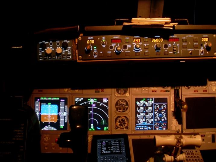 home cockpit 737-800 somente com uma cpu corei7 e pmdg ngx - Página 2 SL371924_zps9898f3a0