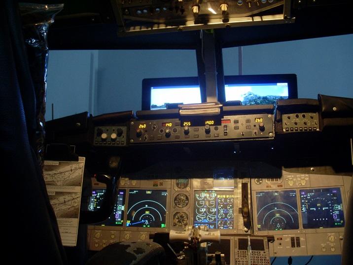 Home cockpit 737 low cost é possível???? SL372379_zps2t4foc7u