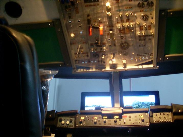 Home cockpit 737 low cost é possível???? SL372380_zpsijqjkbxy