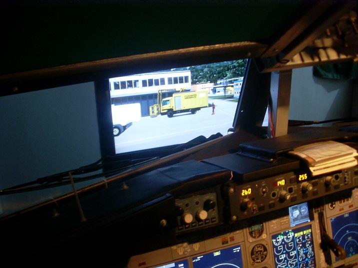 Home cockpit 737 low cost é possível???? SL372386_zpspxw2iljq