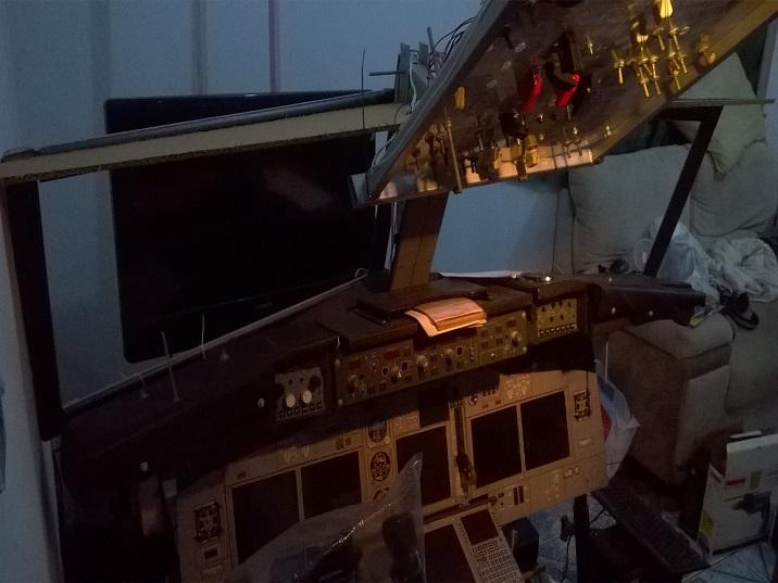 Home cockpit 737 low cost é possível???? WP_20160702_001_zpswk2o09vn