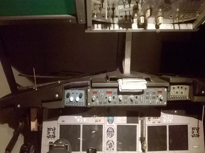 Home cockpit 737 low cost é possível???? WP_20160804_005_zpsmk23x6kn