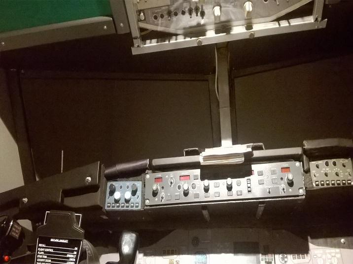 Home cockpit 737 low cost é possível???? WP_20160804_014_zpswbvw6tou
