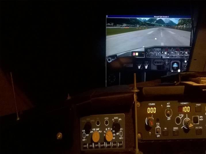 Alinhamento da aeronave com o centro da pista e ajuste da visão externa do hc Editado%202d%20lh_zpsvdttnz9v