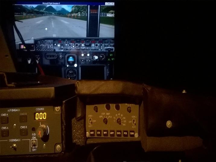 Alinhamento da aeronave com o centro da pista e ajuste da visão externa do hc Editado%202d%20rh_zpsdoiqhddy