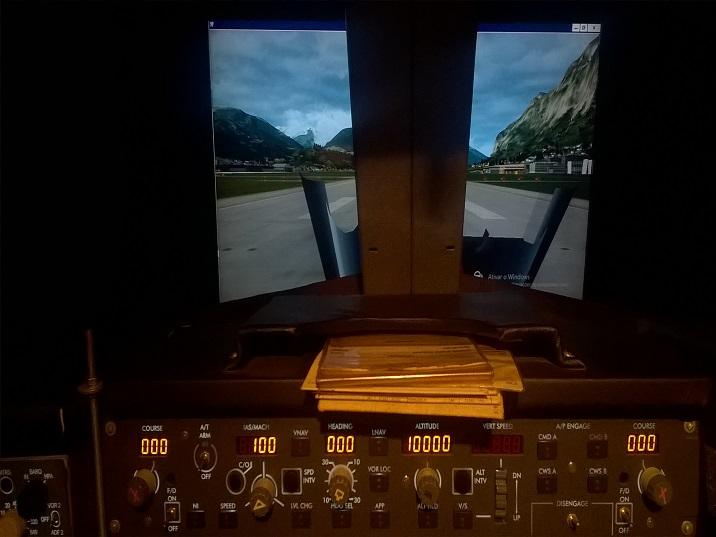 Alinhamento da aeronave com o centro da pista e ajuste da visão externa do hc Editado%20vc%20ctr%202_zpsanu4ezej