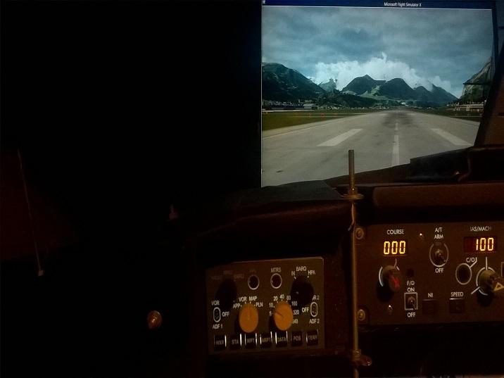 Alinhamento da aeronave com o centro da pista e ajuste da visão externa do hc Editado%20vc%20ctr%20lh_zpshsgi43db