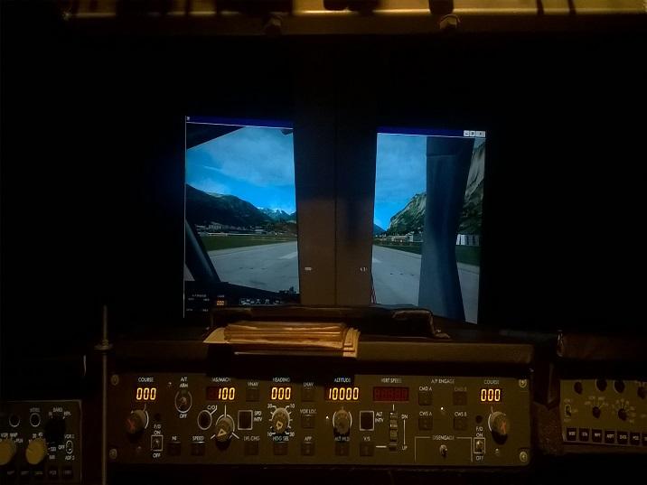 Alinhamento da aeronave com o centro da pista e ajuste da visão externa do hc Editado%20vc_zps9ag3uel3