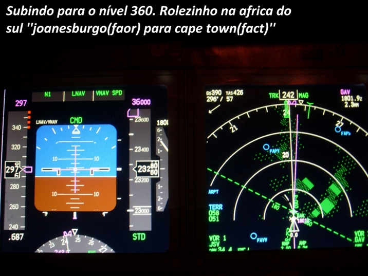 home cockpit 737-800 somente com uma cpu corei7 e pmdg ngx - Página 2 Paint4_zpseb5e2eb6
