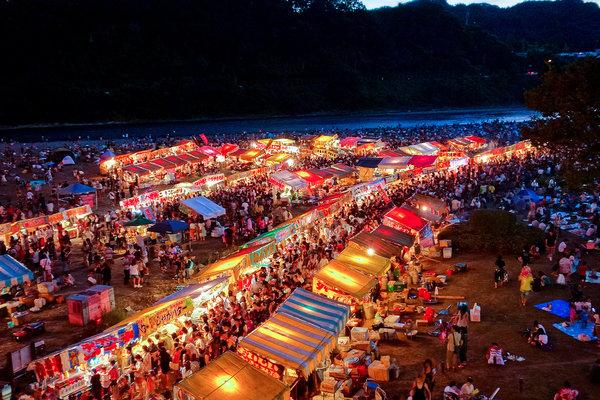 [Ẩm thực] 24 Món ăn đường phố Nhật Bản 0-Sagamihara-fireworks-75_zps6e93700d