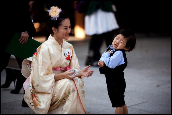 [Du lịch][Tin tức] 32 Ngôi chùa và Đền thờ ở Tokyo 11meiji-shrine-events-1182_zps06844f27