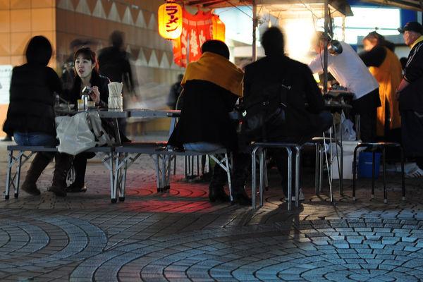 [Ẩm thực] 24 Món ăn đường phố Nhật Bản 12-ramen-yatai-75_zps3e9ef790