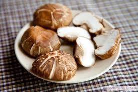 [Ẩm thực] Những thực phẩm truyền thống sử dụng được  lâu dài 1380294415-cach-bao-quan-thuc-pham-chay-anh-3_zpsbb561ef3