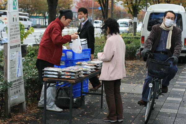 [Ẩm thực] 24 Món ăn đường phố Nhật Bản 17-bento-business-75_zps9ac1e9e7