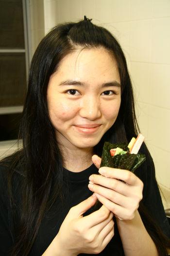 [Ẩm thực] 18 Món ăn trong các bữa tiệc Nhật Bản 18-all-wrapped-135-162_zps8f2c2ee0