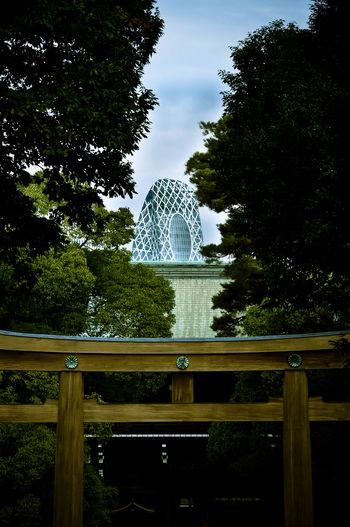[Du lịch][Tin tức] 32 Ngôi chùa và Đền thờ ở Tokyo 1gate-1182_zps4dc9017d