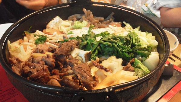 [Ẩm thực] 18 Món ăn trong các bữa tiệc Nhật Bản 2-sukiyaki-62_zps1955bc9c