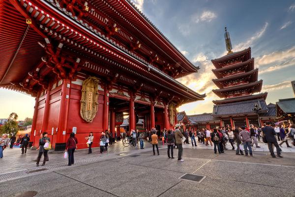 [Du lịch][Tin tức] 32 Ngôi chùa và Đền thờ ở Tokyo 2-wow-shot-1182_zpscee59061