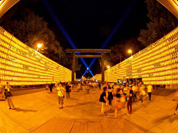 [Du lịch][Tin tức] 32 Ngôi chùa và Đền thờ ở Tokyo 28-yasukuni-1182_zps825bfef7