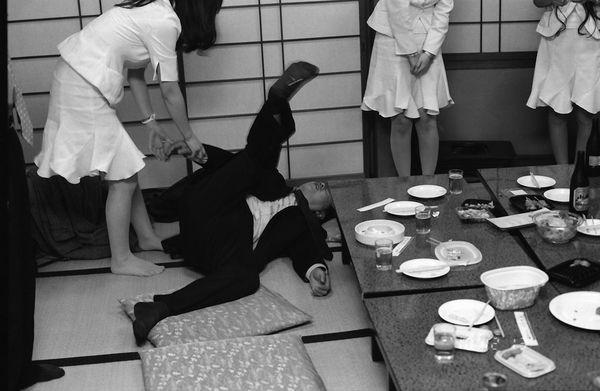 [Ẩm thực] 18 Món ăn trong các bữa tiệc Nhật Bản 2a-forget-the-year-62_zps44ad38c4