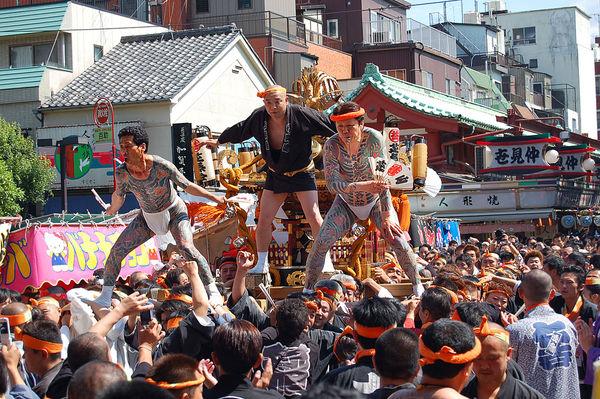 [Du lịch][Tin tức] 32 Ngôi chùa và Đền thờ ở Tokyo 3-festival-1182_zps7c8cbfb7