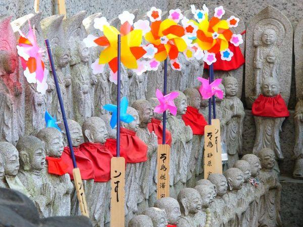 [Du lịch] Chùa Eko-in: Người hùng Robin Hood Nhật Bản và Sumo 3-jackets-1189_zps10fe772d