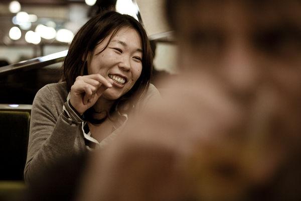 [Ẩm thực] 18 Món ăn trong các bữa tiệc Nhật Bản 3a-izakaya-62_zpsf203cfa2