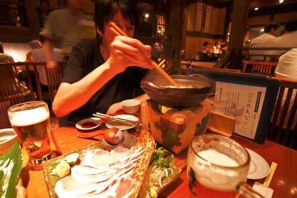 [Ẩm thực] 18 Món ăn trong các bữa tiệc Nhật Bản 4-shabu-shabu-62_zps65e11166