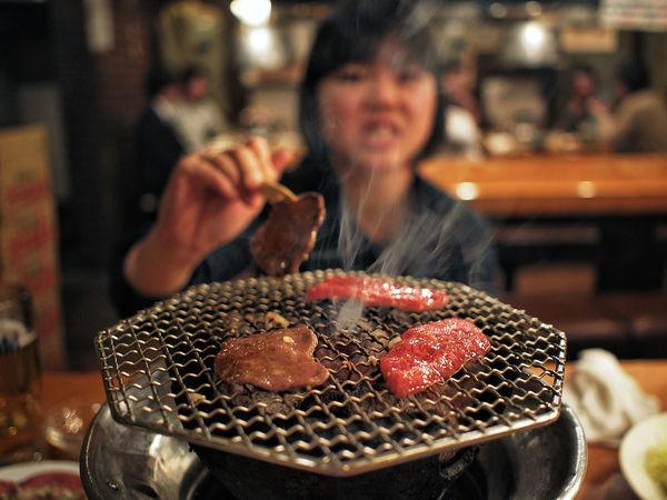 [Ẩm thực] 18 Món ăn trong các bữa tiệc Nhật Bản 6-yakiniku-62_zps32eccc2a