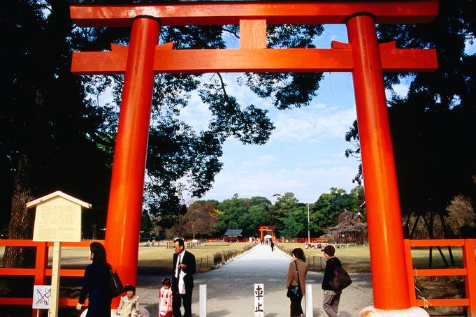 [Du lịch] Đền Kamigamo  681x454_zpscc9bde59