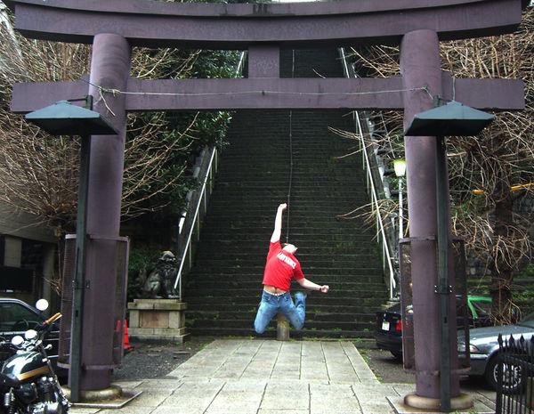 [Du lịch][Tin tức] Đền Atago: Nấc thang lên thiên đường của Tokyo 7-success-1186_zpsc2964d21