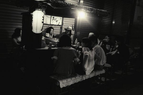 [Ẩm thực] 24 Món ăn đường phố Nhật Bản 8-oden-nights-75_zpsbed96fb4