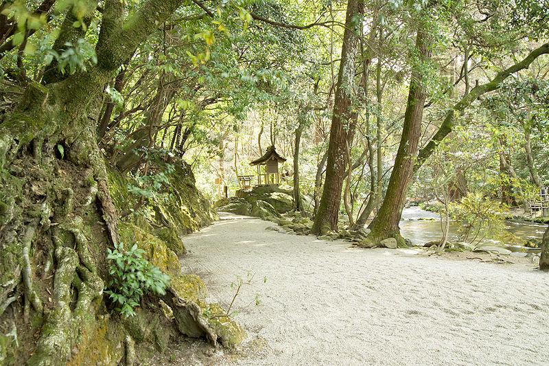 [Du lịch] Đền Kamigamo  800px-Kamigamo-1569_zps26c7c712