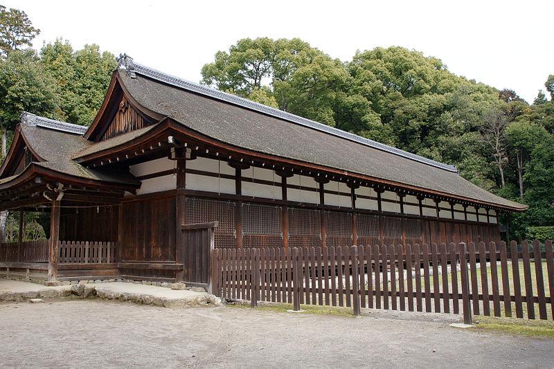 [Du lịch] Đền Kamigamo  800px-Kamo-wakeikazuchi-jinja05n3200_zps89544dac