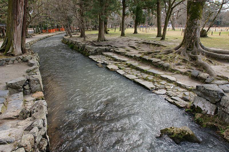 [Du lịch] Đền Kamigamo  800px-Kamo-wakeikazuchi-jinja09n4272_zps8885f150