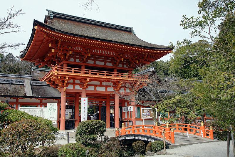 [Du lịch] Đền Kamigamo  800px-Kamo-wakeikazuchi-jinja18n4272_zpsce9e81a2