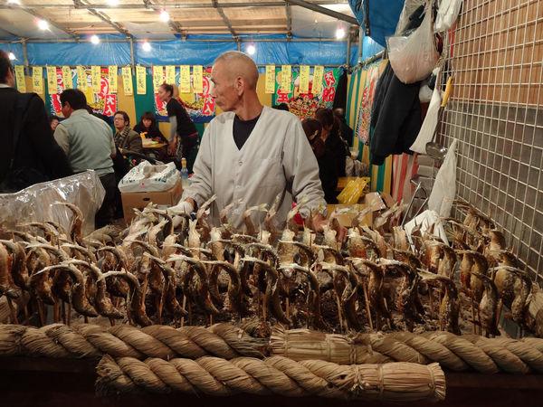 [Ẩm thực] 24 Món ăn đường phố Nhật Bản 9-fish-75_zpsf63ec113